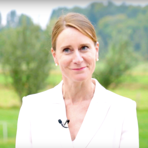 L'Agropôle Switzerland célèbre son adhésion aux technopôles vaudois