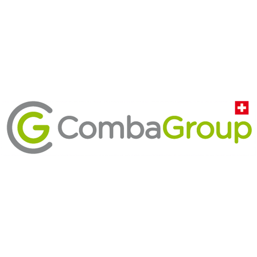 Combagroup