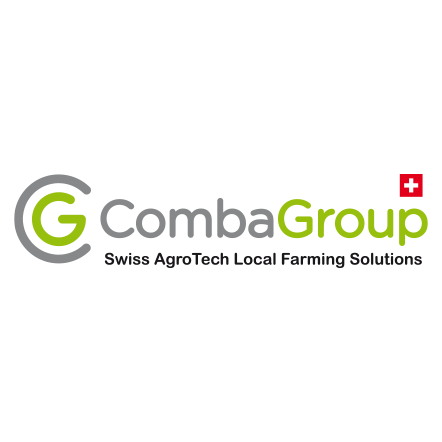 Comba Group