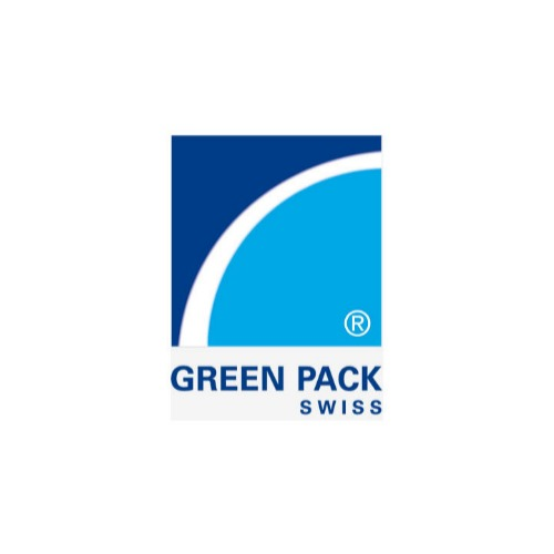 Green Pack Swiss