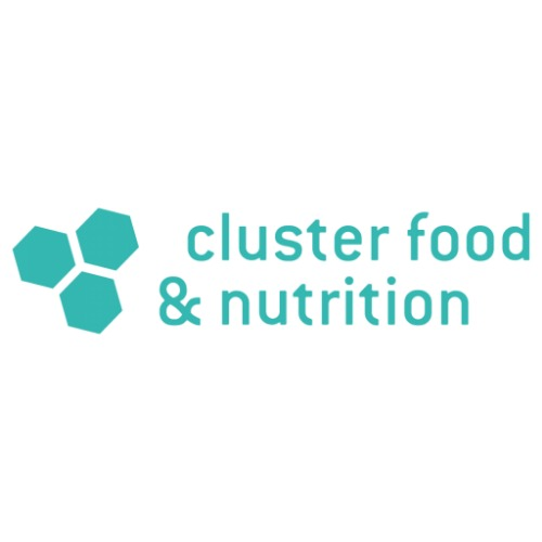 Cluster Food and Nutrition