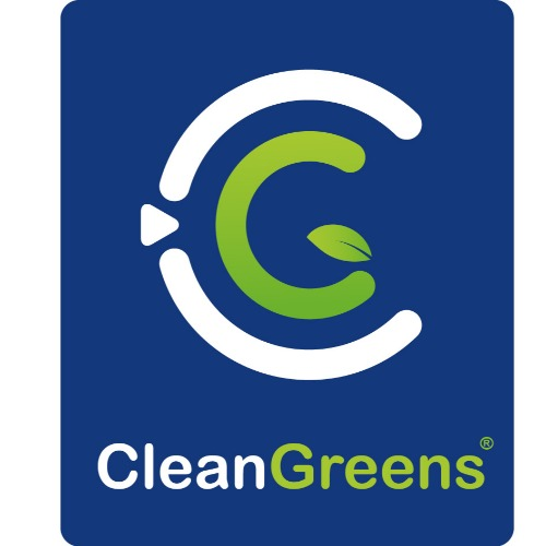 CleanGreens