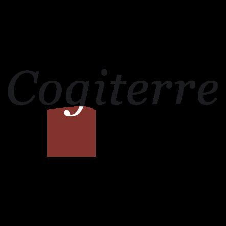 Cogiterre