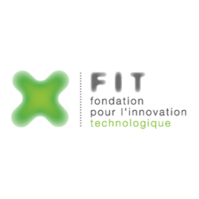 Fondation Fit